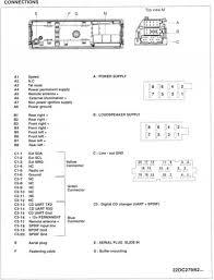 renault megane audio wiring diagram renault free wiring diagrams