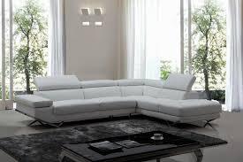 Modern Sofa Sets Designs Modern Sofa Set Designs For Living Room Capricornradio