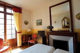 chambre cambo chambre d hôtes de charme rosa enia à cambo les bains