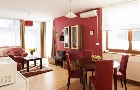 Dining Room Feng Shui Feng Shui Wellness Apartmenthouse Hévíz U2014 Travelminit Com