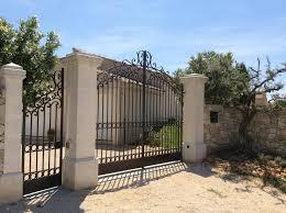 chambres d hotes chateauneuf du pape maison d hôtes les vignes châteauneuf du pape tarifs 2018
