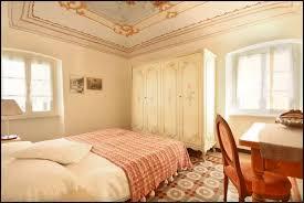 chambre d hote ligurie italie i fiori di miranda chambres d hôtes casarza ligure
