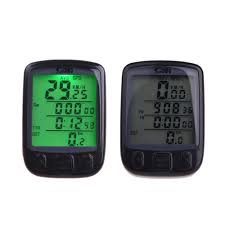 bicycle waterproofs compare prices on wireless speedometer bicycle online shopping