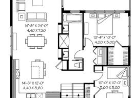 multi level home floor plans multi level house floor plans 100 images split level and