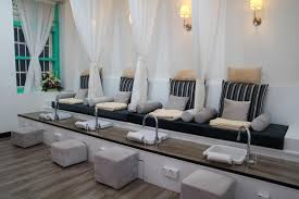 nail bar u0026 beauty spa penang attractions penang tourism