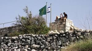 siege aviva aviva siege 15 images the kastel where the siege of jerusalem