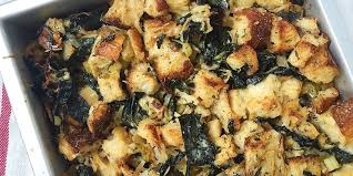 best roasted garlic and kale recipe how to make roasted