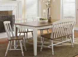 big and small dining room sets with bench seating with dining room