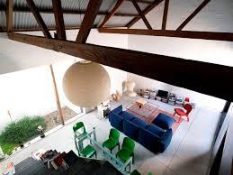 modern industrial shed design u2013 modern house