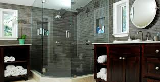 awesome bathroom designs impressive awesome bathroom designs eizw info