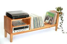 vintage record player cabinet values vintage record player cabinet values meet the wards airline stereo
