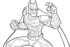 how to draw batman dark knight rises images u0026 pictures becuo