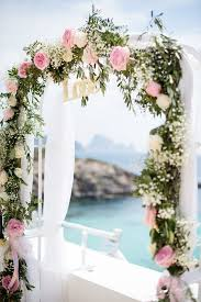 Wedding Archway The 25 Best Wedding Arch Decorations Ideas On Pinterest Wedding