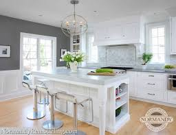 16 best white trim paint colors images on pinterest color