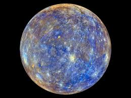 what does mercury in retrograde mnn nature network