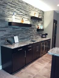 Wet Bar Set Best 25 Small Basement Bars Ideas On Pinterest Industrial
