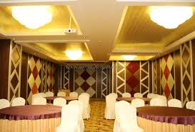 rg royal banquet hall in yeshwantpur bangalore banquets