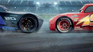 cars 3 film izle cars 3 2017 after the credits mediastinger
