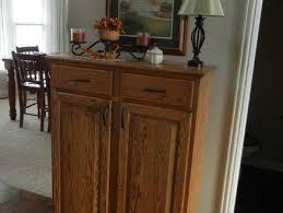 entryway storage cabinet with doors jax cerused entryway cabinet with doors cb2 popular entry way inside