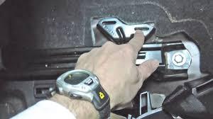 backup for honda pilot 2016 honda pilot backup sensor installation