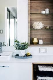 35 best bathroom design images on pinterest bathroom ideas