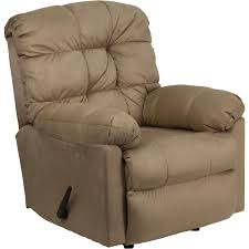 recliner chairs on sale free shipping