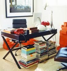 Bookcases Galore Bookshelves Galore Spoon U0026 Tamago