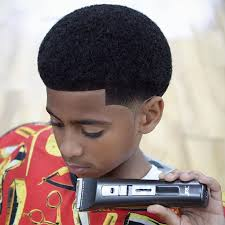 black boys haircuts the 25 best black boy hairstyles ideas on pinterest black boys