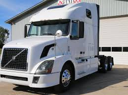 volvo trucks sa prices used 2011 volvo 670 tandem axle sleeper for sale in mi 1019