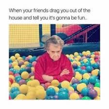 Stupid Friends Meme - when your friends do something stupid meme xyz