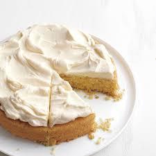 gluten free desserts thanksgiving zucchini almond cake