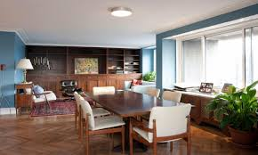 small apartment inspiration nice decoration apartment size dining table surprising inspiration