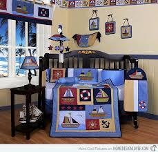 Western Baby Nursery Decor Baby Nursery Decor Andrew Dice Clay Baby Boy Nautical Nursery