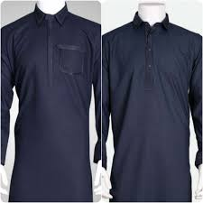 new shalwar kameez design for man 2017 1511407592 watchinf