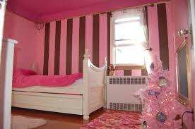Teenage Bedroom Wall Colors Girls Bedroom Paint Ideas Dark Brown Wooden Bedside Ta Lovely