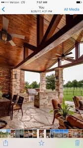 house plans with outdoor living 113 best florida images on pinterest façades fence design and