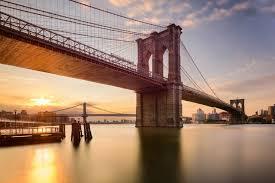 red light ticket lawyer nyc new york traffic ticket blog waxman beer traffic law defense