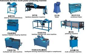 Woodworking Machinery Manufacturers Association by Woodworking Plans Futon Frame Woodwork Machines For Schools