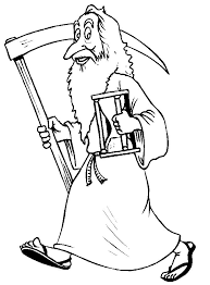 27 coloring pages images coloring