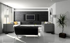 apartment decor on budget for good looking decorating ideas formal