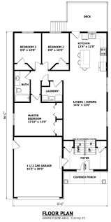 split house plans uncategorized 5 level split house plan modern with inspiring