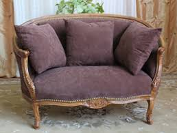 ottomane canapé nayar fabricant chaises fauteuil canapé baroque