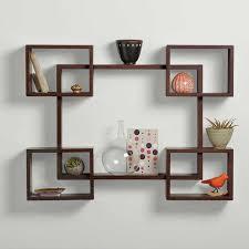 meuble etagere cuisine 1001 idées étagères murales 77 modèles qui vont vous accrocher