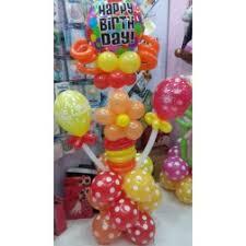 birthday balloon arrangements balloon shop amman