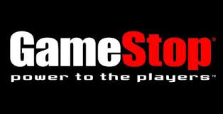 gamestop stores will be open on thanksgiving day this year just