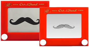 classic etch a sketch only 9 99 regularly 20 u2013 hip2save