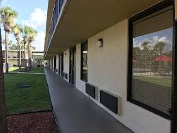 Map Of Kissimmee Hotel Staymore Kissimmee Fl Booking Com