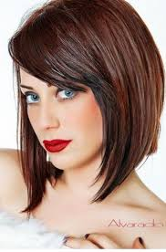 1887 best cheveux images on pinterest hairstyles hair and hairstyle