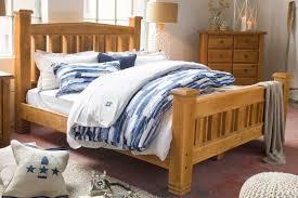Bed Frames Harvey Norman Chardonnay King Bed Frame 5ft Shop At Harvey Norman Bedroom