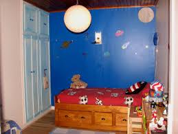 deco chambre d enfant décoration chambre d enfants astuces à utiliser